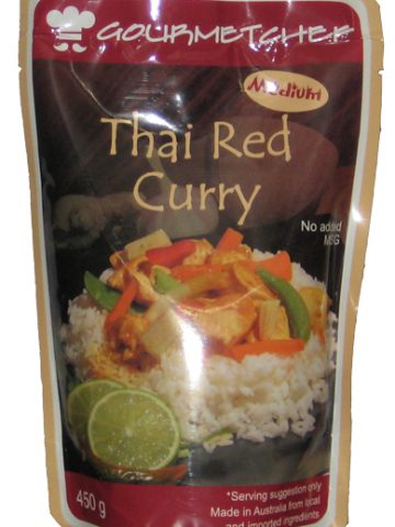 thai-red-cutout-600-pxht