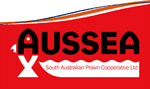 Aussea South Australian Prawns