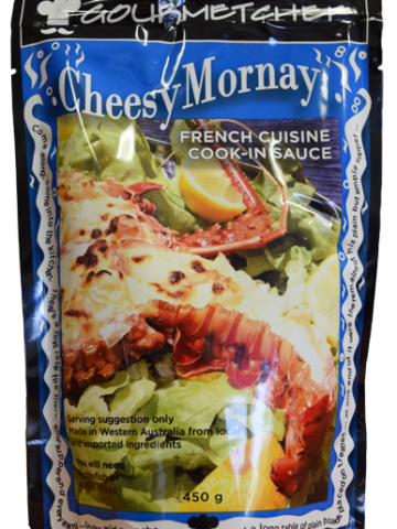 Cheesy-Mornay-Cutout-2