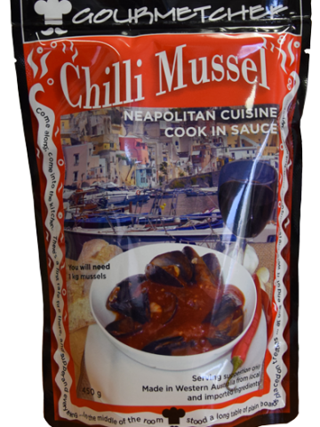 Chilli-Mussel-Cutout-new