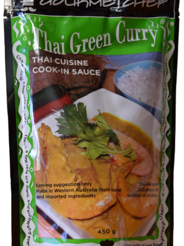 Thai-Green-Curry-New-600-pxht
