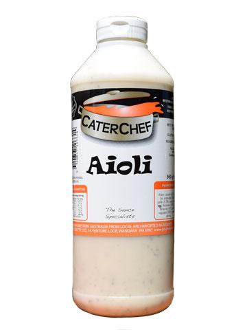 Aioli-cutout-360x480px