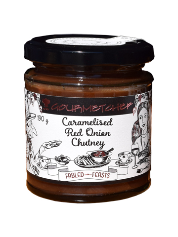 Caramelised-Red-Onion-Chutney-190-g-360x480px