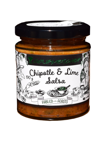 Chipotle-and-Lime-Salsa-190-g-360x480px