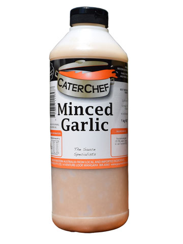 Minced-Garlic-1-kg-cutout-360x480px