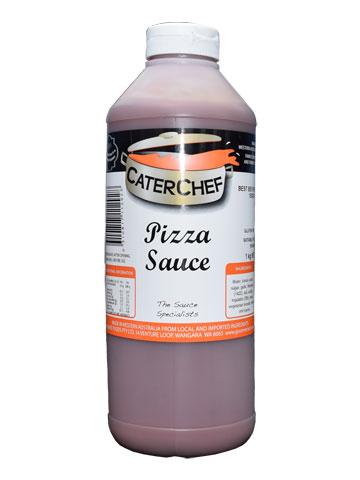 Pizza-Sauce-cutout-360x480px