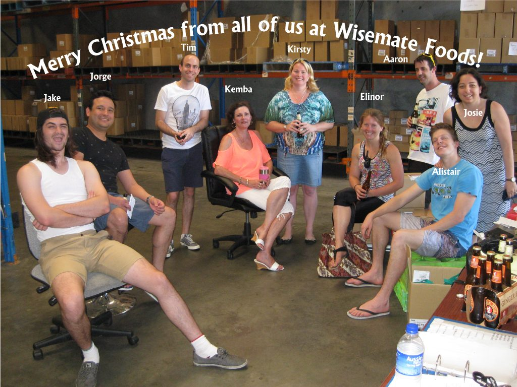 merry-christmas-wisemate