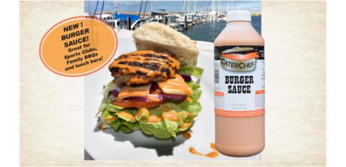 Burger-Sauce-2400-px